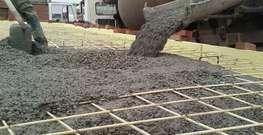 Бетон в тихвине купить с доставкой цена бетон подделывают